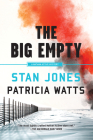 The Big Empty (A Nathan Active Mystery #6) Cover Image