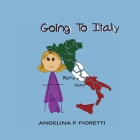 Going To Italy: A Family Vacation Cover Image