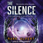 The Silence (Six #3) Cover Image