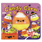 Candy Corn Cover Image