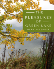 The Pleasures of Green Lake Cover Image