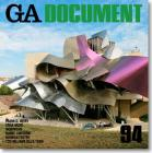 GA Document 94 Cover Image