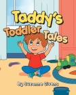 Taddy's Toddler Tales Cover Image
