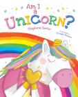 Am I a Unicorn? Cover Image