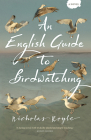 An English Guide to Birdwatching Cover Image