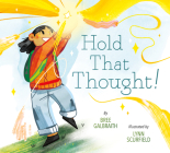 Hold That Thought! Cover Image