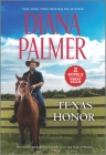 Texas Honor: A 2-In-1 Collection Cover Image