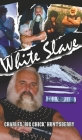 White Slave Cover Image