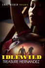 Idlewild: Carl Weber Presents Cover Image