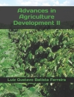 Advances in Agriculture Development II Cover Image