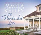 The Nantucket Inn Cover Image