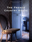 The French Country House Cover Image