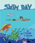 Swim Day Cover Image