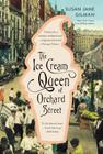 The Ice Cream Queen of Orchard Street: A Novel Cover Image