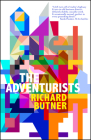 The Adventurists: And Other Stories Cover Image