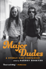Major Dudes: A Steely Dan Companion Cover Image