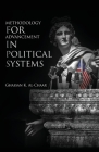 Methodology for Advancement in Political Systems Cover Image