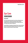 Eye Care Sourcebook Cover Image