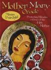 Mother Mary Oracle Cover Image
