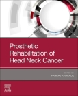 Prosthetic Rehabilitation of Head and Neck Cancer Patients Cover Image