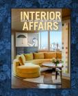 Interior Affairs: Sofia Aspe and the Art of Design Cover Image