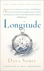 Longitude: The True Story of a Lone Genius Who Solved the Greatest Scientific Problem of His Time Cover Image