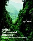 National Environmental Accounting: Bridging the Gap Between Ecology and Economy Cover Image