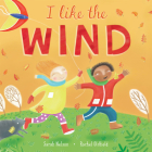 I Like the Wind Cover Image