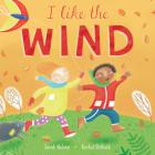 I Like the Wind Cover Image