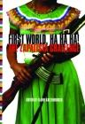 First World, Ha, Ha, Ha! Cover Image