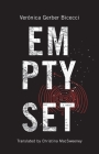 Empty Set Cover Image