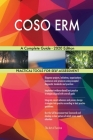 COSO ERM A Complete Guide - 2020 Edition Cover Image