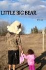 Little Big Bear Cover Image