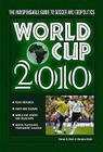World Cup 2010: The Indispensable Guide Cover Image
