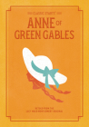 Classic Starts: Anne of Green Gables (Classic Starts(r)) Cover Image