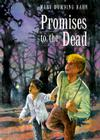 Promises to the Dead Cover Image