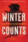 Winter Counts: A Novel Cover Image