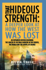 That Hideous Strength: A Deeper Look at How the West Was Lost Cover Image