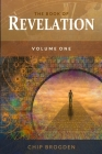The Book of Revelation (Volume One) Cover Image
