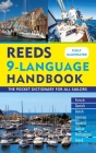 Reeds 9-Language Handbook: The pocket dictionary for all sailors Cover Image