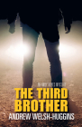 The Third Brother: An Andy Hayes Mystery (Andy Hayes Mysteries) Cover Image