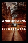 A Modern Utopia Cover Image