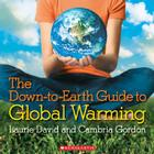 The Down-To-Earth Guide to Global Warming Cover Image