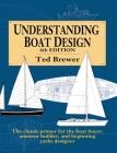 Understanding Boat Design Cover Image
