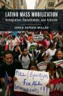 Latino Mass Mobilization Cover Image