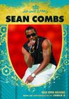 Sean Combs (Hip-Hop Stars) Cover Image