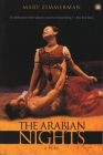 The Arabian Nights: A Play Cover Image