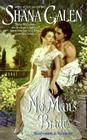 No Man's Bride Cover Image