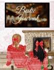 Bestie Journal Cover Image