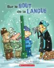 Sur Le Bout de la Langue Cover Image
